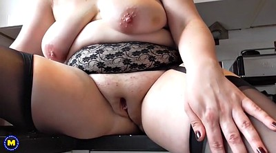 Saggy, Bbw mom, Saggy tits, Mom bbw, British granny, Big saggy tits