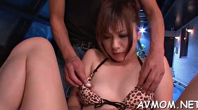 Japanese mom, Mature, Japanese mature, Japanese moms, Asian mom, Japanese tease