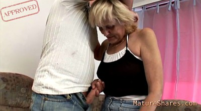 Old, Saggy, Mature saggy, Lick mature
