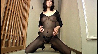Japanese bbw, Japanese mature, Japanese stocking, Japanese stockings, Body-stocking, Stocks