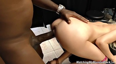 Piper, Blacks on blondes, Black cock, Piper perri