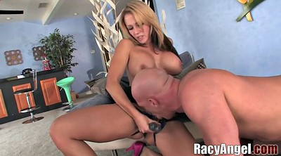 Tanya tate, Nikki, Pegging, Attack, Allie haze, Peg