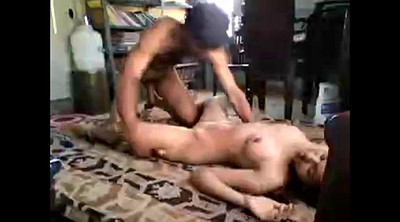 Indian fuck, Indian college