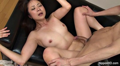 Japanese fuck, Japanese milf, Japanese small, Taped, Japanese friend
