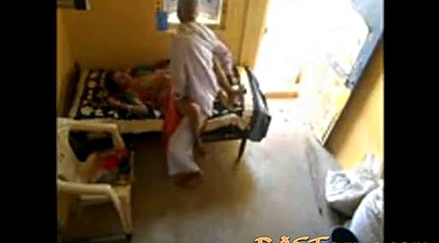 Old, Asian granny, Asian mature, Indian maid, Hidden old, Indian old