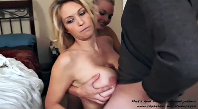 Neighbor, Mom milf, Fuck mom