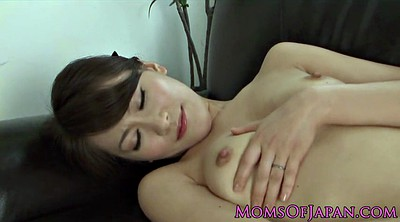Japanese nipple, Mature asian, Mature japanese, Japanese finger