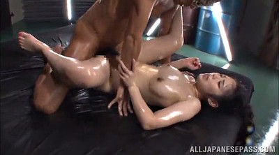 Asian bukkake, Asian hairy, Oiled, Bukkake asian, Asian blowjob