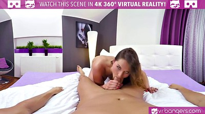 Rough sex, Mature pov