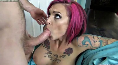 Mom, Anna bell, Anna bell peaks, Mom blowjob, Anna belle
