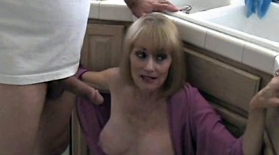 Step mom, Sexy mom, Mom handjob, Taboo mom, Step moms, Step-mom