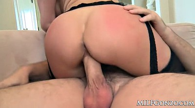 Kendra lust, Sexy lingerie, Sexy milf