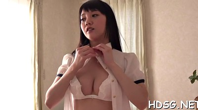 Japanese schoolgirl, Schoolgirls, Japanese dirty, Japanese schoolgirls, Japanese cum