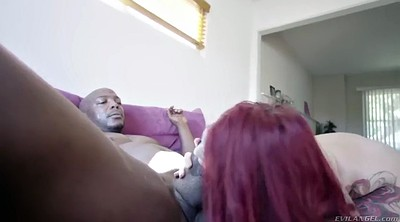 Mandingo, Interracial anal, Tall, Brutal, Interracial missionary
