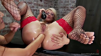 Mature anal, Anal fist, Bdsm anal, Anal slave, Slaves, Matures anal