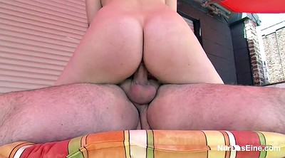 Stepson, Stepmother, Amateur fuck