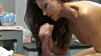 Riding, Bitch, India, India summer, Big black
