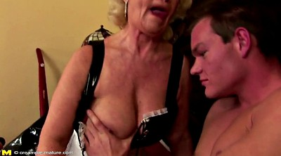 Boy, Granny creampie, Mature and boy, Granny boy, Old granny, Mature boy