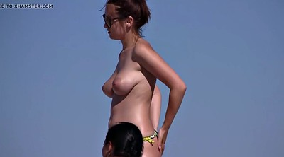 Topless