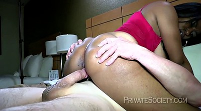 Peeing, Squirt creampie, Interracial squirt, Black squirt