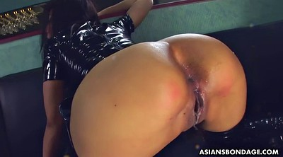 Japanese bdsm, Japanese ass, Japanese orgasm, Japanese big, Japanese ass lick, Latex fuck