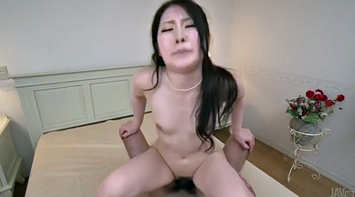 Hairy creampie, Hairy cumshot, Creampied, Asian creampies