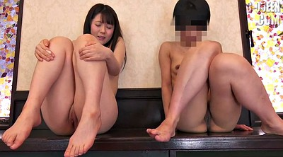 Japanese beautiful, Pink pussy, Teen pussy, Japanese striptease, Japanese shaving, Japanese shaved
