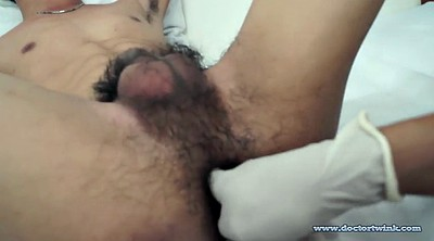 Doctor, Asian anal, Asian deep, Asian doctor, Gay dildo, Anal asian