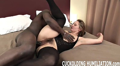 Choked, Femdom bdsm, Choking, Black on black