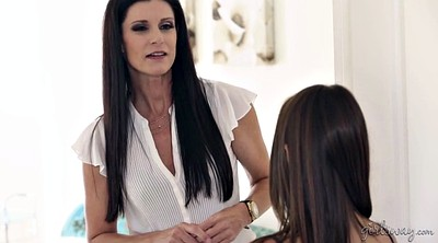 India, Nipples, India summer, Foot lesbian