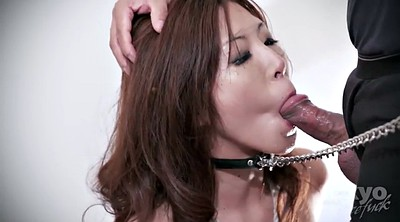 Japanese throat, Japanese bdsm, Japanese deep throat, Japanese deep