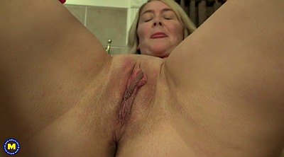 Feed, Feeding, Mature big