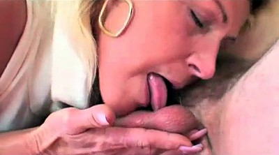 German mature, Squirting mature, Mature squirting, Mom mature, Hairy mom