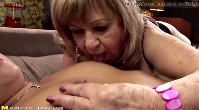 Piss, Pissing, Old and young lesbians, Old and young lesbian, Mature piss, Granny piss