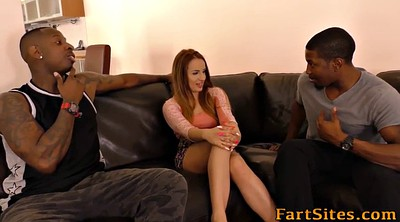 Interracial facial, Blacke, Black hd