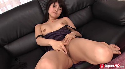 Japanese masturbation, Japanese beauty