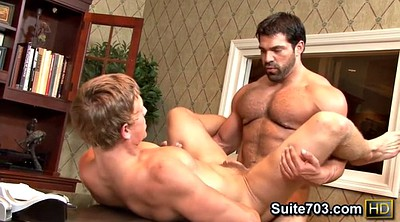 Boss, Deep kissing, Public anal, Mature anal gay, Deep kiss