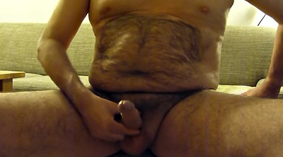 Gay handjob, Hairy cumshot, Webcam solo, Hairy gay, Chubby gays, Webcam chubby