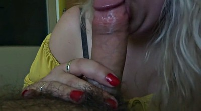 Czech bitch, Cum in throat, Throat cum, Czech bbw, Deep throat cum