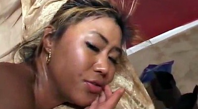 Asia, Asian anal, Black asian, Asian interracial, Monster cock anal, Monster tits