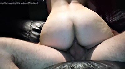 Redhead creampie, Red milf, Red head