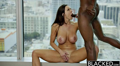Blacked, Kendra lust, Personal, Person, Big black