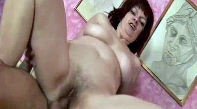 Anal mature, Hairy granny, Try, Granny hairy, Anal young