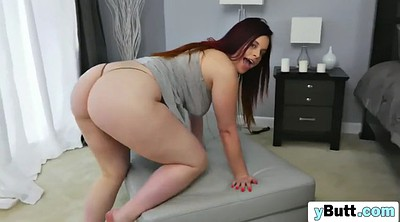 Fat black ass, Bbc, Black, Riding butt bbc, Fat black asses, Ebony fat ass