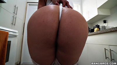 Solo big ass