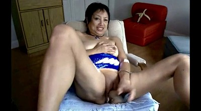 Asian granny, Asian mature, Asian webcam, Webcam mature, Amateur mature