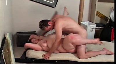 Squirting, Bbw squirt