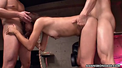 Creampie gangbang, Japanese gangbang, Japanese oil, Asian orgasm, Riding orgasm, Hardcore gangbang