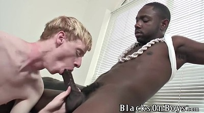 Interracial gay, Black cock, Foreigner, Foreign