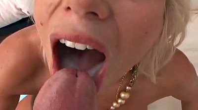 Cum in mouth, Cum in mouth compilation, Interracial compilation